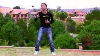 Kimil   Aza manova numero Nouveauté Clip Gasy 2016 Madagascar   YouTube