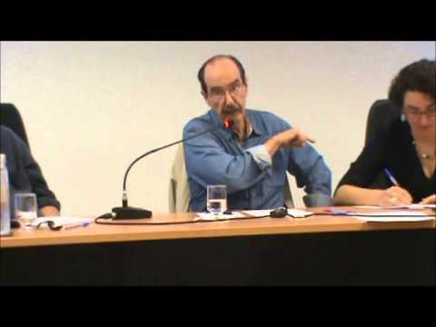 debate:-abertura-democrática-e-razão-neoliberal-(parte-viii)