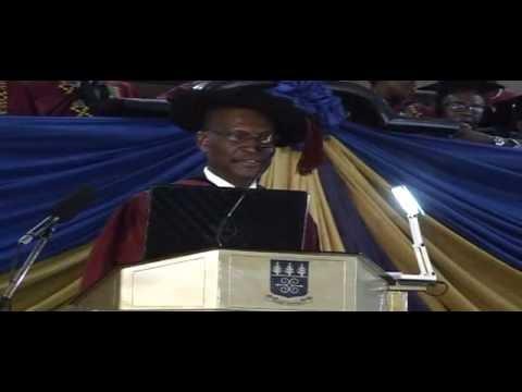 Prof  Edward Kofi Quashigah
