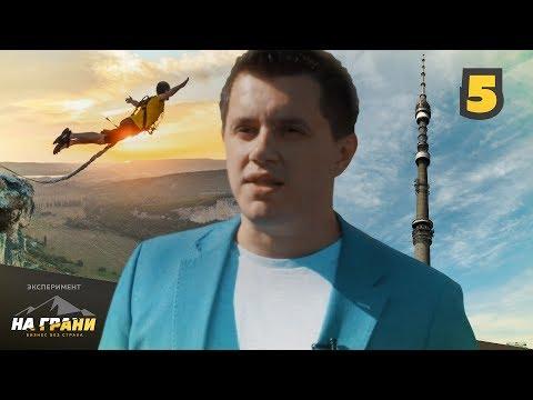 Need For Speed (2006-2012) скачать через торрент бесплатно