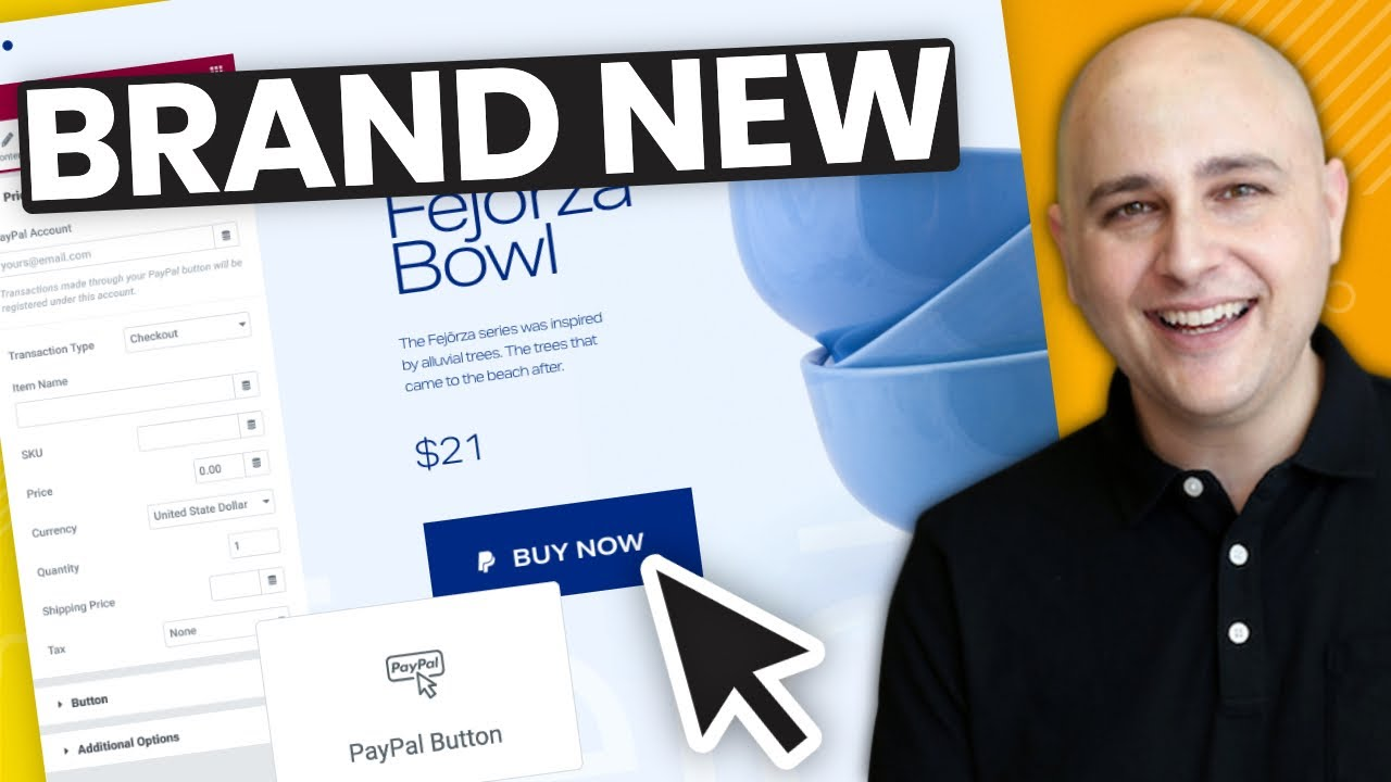 Elementor Pro Payments, Forms, Effects - 4 New Features Coming Soon