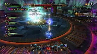 Neverwinter Mod 16 PS4 ~ Lair of the Mad Mage 22m7s ~ Ranger PoV