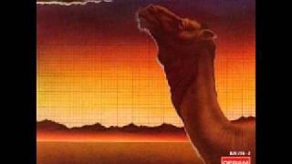 Camel - Summer Lightning
