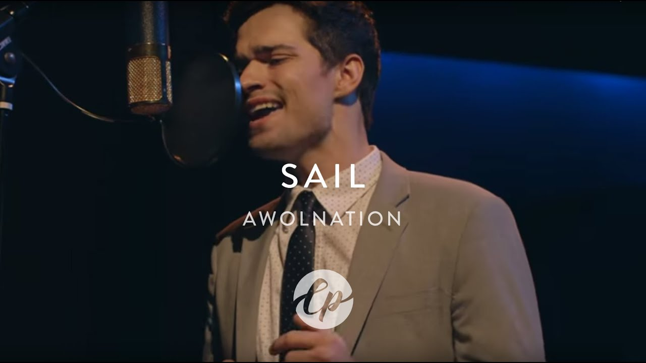 awolnation-sail-live-w-symphony-choir-by-cinematic-pop-cinematic-pop