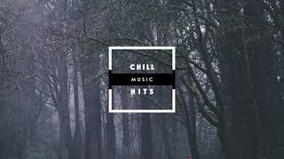 Arnyd - Abyss | Chill music hits 🏆