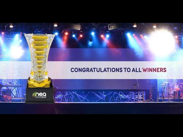 NEA2018 FINAL Winner