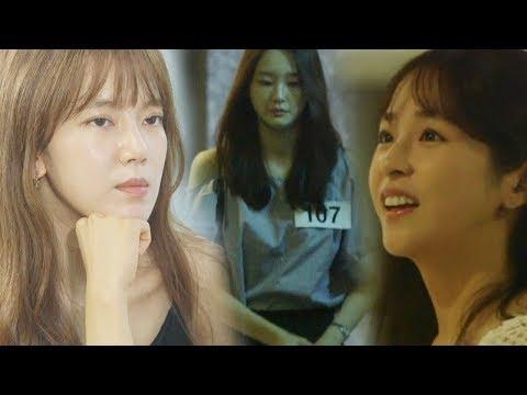 8월 15일 예고 서울 2탄 최종회 '예측 불가능한 반전들' @로맨스 패키지 12회 20180808