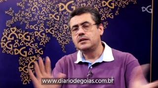 VIVA VOZ AO VIVO : Nesta quinta-ferira com Altair Tavares e Vassil Oliveira