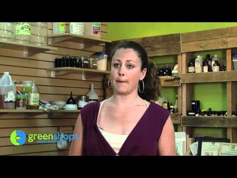 Green Shops Bakersfield | Why is it Important to Support Local Businesses?