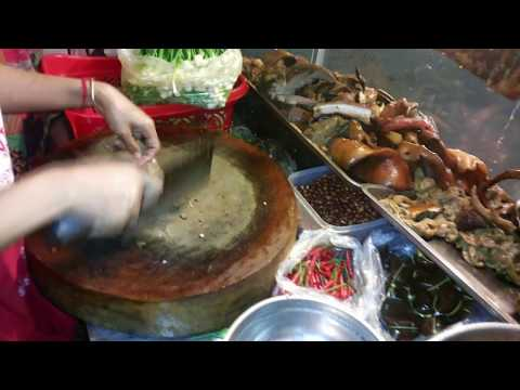 Asianstreetmeat from YouTube · Duration:  2 minutes 50 seconds