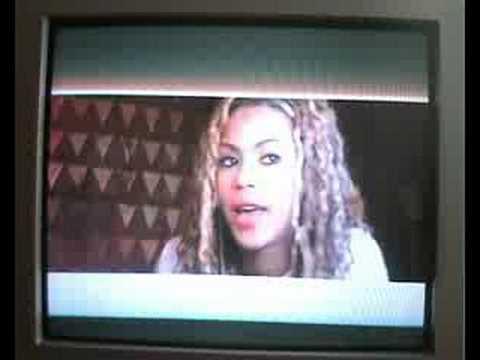 Download Destiny's Child - InTouch Interview (Part 1)