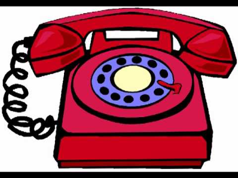Berlin telefon chat