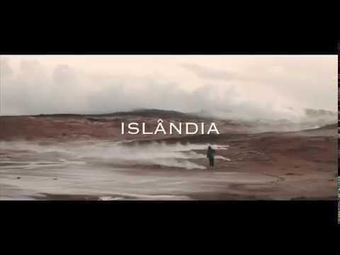 Réveillon 19/20 na Islândia- Caça à Aurora Boreal