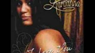 Watch Aaradhna Im Never video