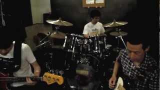 Weezer Buddy Holly copy ウィーザーさん バディー・ホリー コピー 練習...