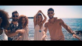 Robert Shabo FEAT. Petrus Bulut - Mallorca Saint Tropez - 2017 - Official Music Video 4k Suryoyo