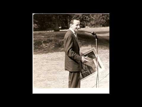 Peter Katin plays Liszt Sonata in B minor
