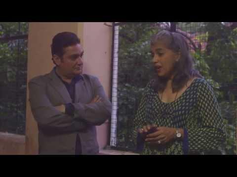 Har Ghar Kucch Kehta Hai - Seventh Episode Ratna Pathak Shah