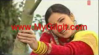 Gilgit Baltistan Shina Video Song - MyGilgit.com