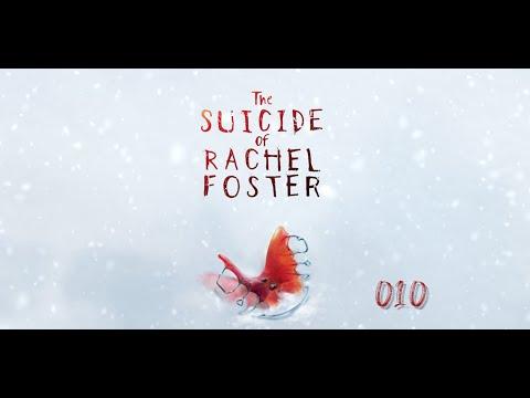The Suicide of Rachel Foster 010 - Die Kirche  