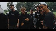 Sando Gang-Akosi Dogie x Weigibbor Labos x Prettytaco x Gabrang x King Promdi (Official Music Video)
