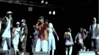 Örebro Hip hop,Tonchi style ,back of the time.dance dance with me.