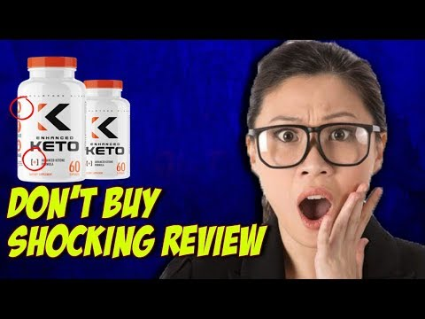enhanced-keto-white-review-don't-buy-before-watch-this-video!