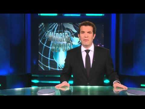 RMR: Canada Revenue Agency Mistakenly Declares Woman Dead