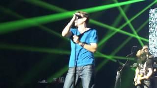 """""""Sun Glasses At Night""""  (Live)  -Corey Hart- Thumbnail"""