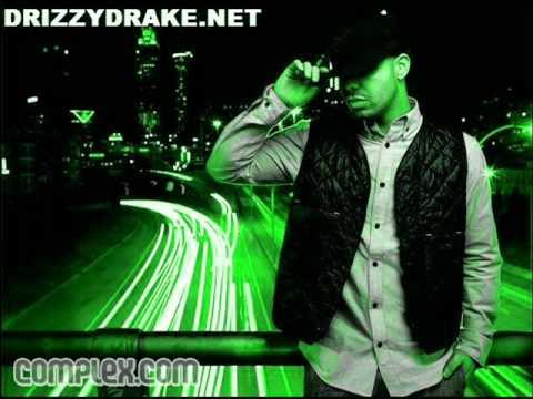 Drake ~ Whats My Name / Dueces Verse