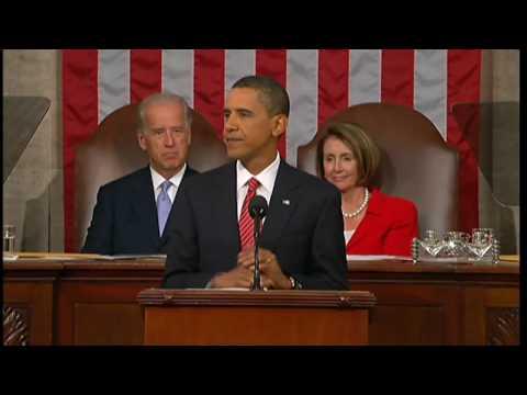 Barack Obama unveils healthcare reforms