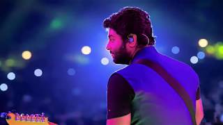 || Arjit Singh top 5 latest songs Juke BOX || By THE TOP CHANNEL ||