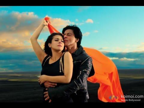 Top 5 Bollywood Romantic songs 2016