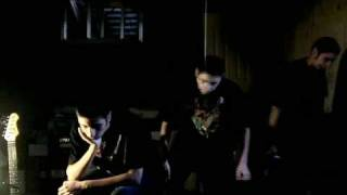 Apodiscus - Electric Eel Music Video