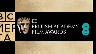 BAFTA Awards | Sunday, Feb 18 at 8/7c on BBC America