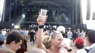 Elevation 2011, Razlog, Stereo MCs - Far Out Feeling (24.06.2011)