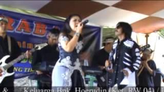 Download lagu Barabat midua cinta MP3