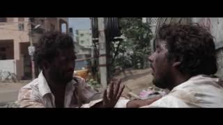 Pichi  Prema Telugu Short Film by Kirack RP