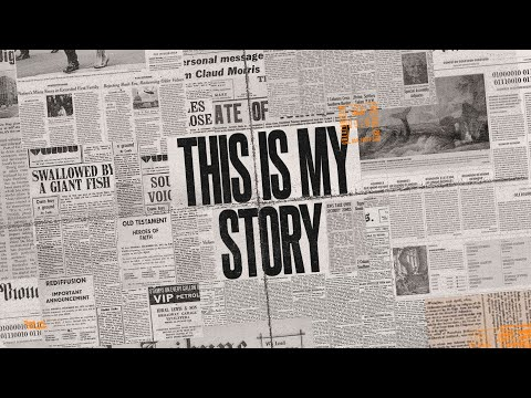 [en]-jonah---how-to-say-yes,-when-you-want-to-say-no---this-is-my-story---part-1