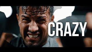 I'M CRAZY 😱 FITNESS MOTIVATION 2019