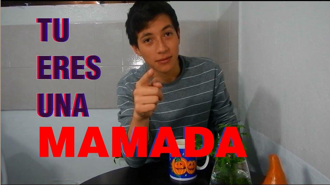 Para nosotros, Conocer gente de Puebla sin coutas.