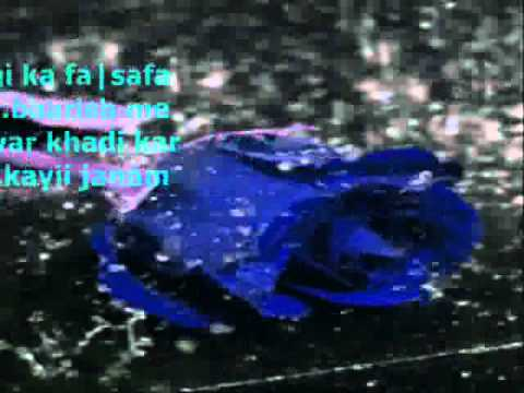 Itna Kyun Yaad Aarahe Ho - Full Song ( Sad )