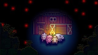 How To Abuse Your Animals! - Stardew Valley
