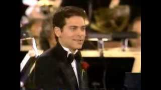 MICHAEL FEINSTEIN (Live) - Every Street