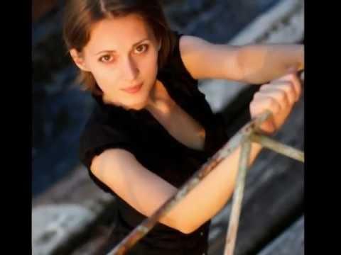 Аида Николайчук - Фото (Aida Nikolaychuk - Photos)