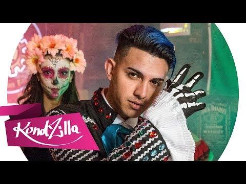 MC Fioti - Mexiku (KondZilla)