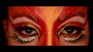 Short film:Rise of The Phoenix   Phoenix Teaser