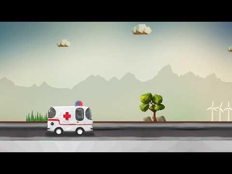 Reimbursement claims process. Health Insurance. Kotak Mahindra General Insurance Company Limited.