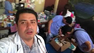 SOS Guatemala