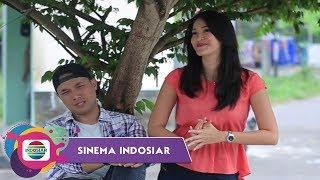 Sinema Indosiar - Anak Angkatku Merebut Suamiku